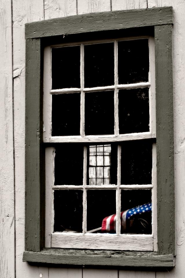 Flag-in-Window-2-sharpened