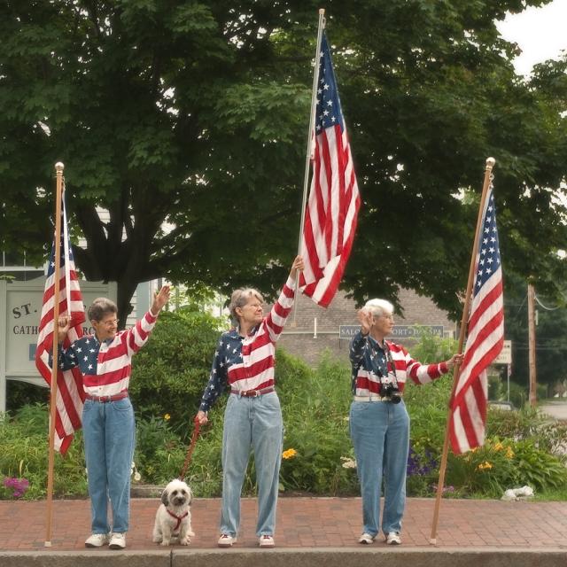Flag-Ladies-Pix