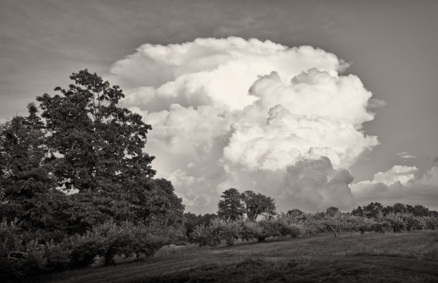 Averill-Farm-with-Storm