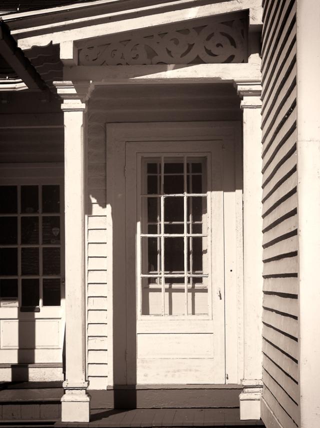 Main-Street-Door