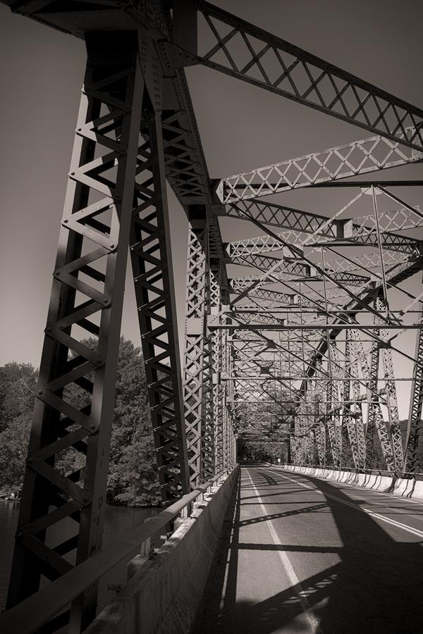 The-Bridge-to-Sandy-Hook