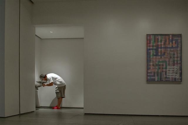 MOMA'08