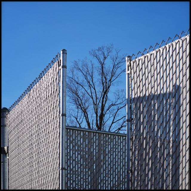 Patterns, Woodbury, CT © Steven Willard